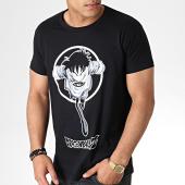 /achat-t-shirts/dragon-ball-z-tee-shirt-gohan-ts8871dbz-noir-184221.html