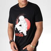 /achat-t-shirts/naruto-tee-shirt-ts8914nar-noir-blanc-rouge-184222.html