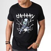 /achat-t-shirts/naruto-tee-shirt-kakashi-ts8916nar-noir-184223.html