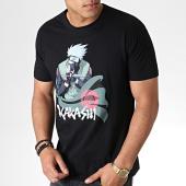 /achat-t-shirts/naruto-tee-shirt-kakashi-ts8918nar-noir-184224.html