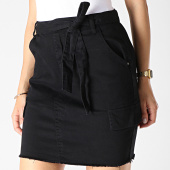 /achat-jupes/girls-only-jupe-jean-femme-dz31-noir-184256.html