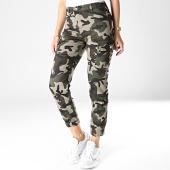 /achat-pantalons-cargo/girls-only-pantalon-cargo-femme-dz16-vert-kaki-camouflage-184258.html
