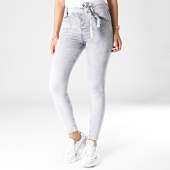 /achat-jeans/girls-only-jean-skinny-femme-175-d-gris-184261.html