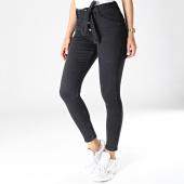 /achat-jeans/girls-only-jean-skinny-femme-178-d-noir-184263.html