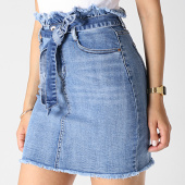 /achat-jupes/girls-only-jupe-jean-femme-dz30-bleu-denim-184272.html
