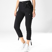 /achat-pantalons-cargo/girls-only-pantalon-cargo-femme-166-d-noir-184278.html