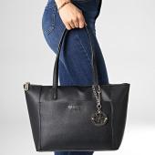 /achat-sacs-sacoches/guess-sac-a-main-femme-vg740123-noir-dore-184266.html