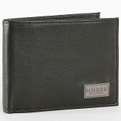 /achat-portefeuilles/guess-portefeuille-sm2619lea27-noir-gris-184273.html