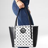 /achat-sacs-sacoches/guess-sac-a-main-femme-sp718623-blanc-noir-dore-184277.html