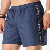 /achat-maillots-de-bain/lotto-short-de-bain-a-bandes-l73-ii-beach-l57617-bleu-marine-blanc-184244.html