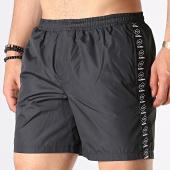 /achat-maillots-de-bain/lotto-short-de-bain-a-bandes-l73-ii-beach-l57617-noir-blanc-184245.html