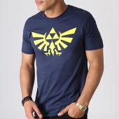 /achat-t-shirts/zelda-tee-shirt-hyrule-ts29325zel-bleu-marine-jaune-184214.html