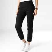 /achat-jogger-pants/girls-only-jogger-pant-femme-dz17-noir-184274.html