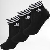 /achat-chaussettes/adidas-lot-de-3-paires-de-chaussettes-courtes-ee1151-noir-184288.html