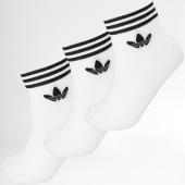 /achat-chaussettes/adidas-lot-de-3-paires-de-chaussettes-ee1152-blanc-184289.html