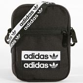 /achat-sacs-sacoches/adidas-sacoche-festival-bag-ej0975-noir-184290.html