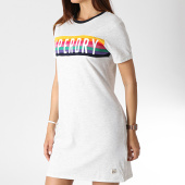 /achat-robes/superdry-robe-tee-shirt-femme-sanita-ringer-g801140st-gris-chine-184242.html