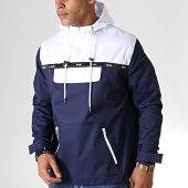 /achat-vestes/wrung-veste-outdoor-tidal-ii-bleu-marine-blanc-184209.html