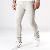 /achat-jeans/zayne-paris-jean-slim-nw3-gris-184230.html