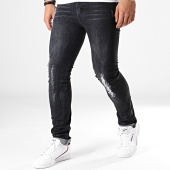 /achat-jeans/zayne-paris-jean-slim-destroy-nw4-gris-anthracite-184231.html