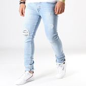 /achat-jeans/zayne-paris-jean-slim-destroy-bnv-bleu-wash-184232.html