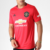 /achat-t-shirts/adidas-maillot-de-foot-manchester-united-fc-ed7386-rouge-184305.html