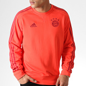 /achat-sweats-col-rond-crewneck/adidas-sweat-crewneck-fc-bayern-dx9164-rouge-bordeaux-184310.html