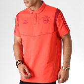 /achat-polos-manches-courtes/adidas-polo-manches-courtes-fc-bayern-dx9186-rouge-bordeaux-184313.html