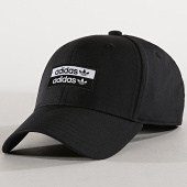 /achat-casquettes-de-baseball/adidas-casquette-baseball-ed8016-noir-184325.html