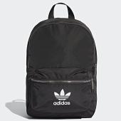 /achat-sacs-sacoches/adidas-sac-a-dos-nylon-ed4725-noir-184327.html
