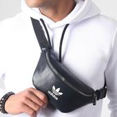 /achat-sacs-sacoches/adidas-sac-banane-waistbag-ej6272-noir-184328.html