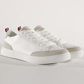 /achat-baskets-basses/celio-baskets-ny-sport-white-184318.html
