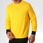 /achat-pulls/celio-pull-pecool-jaune-moutarde-184319.html