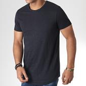 /achat-t-shirts-longs-oversize/le-temps-des-cerises-tee-shirt-oversize-tex-noir-chine-184323.html