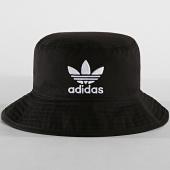 /achat-bobs/adidas-bob-bk7345-noir-184324.html