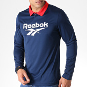 /achat-polos-manches-longues/reebok-polo-manches-longues-classic-vector-fi2889-bleu-marine-184301.html