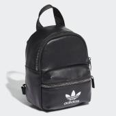 /achat-sacs-sacoches/adidas-sac-a-dos-mini-ed5882-noir-184359.html