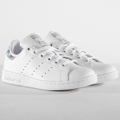 /achat-baskets-basses/adidas-baskets-femme-stan-smith-ee8483-footwear-white-184368.html
