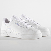/achat-baskets-basses/adidas-baskets-femme-continental-80-ee6471-footwear-white-184369.html
