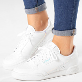 https://www.laboutiqueofficielle.com/achat-baskets-basses/adidas-baskets-femme-continental-80-ee6471-footwear-white-184369.html