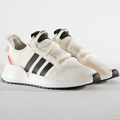 /achat-baskets-basses/adidas-baskets-u-path-run-ee4465-original-white-core-black-shoe-red-184372.html
