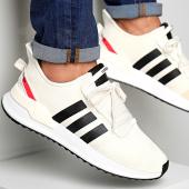 /achat-baskets-basses/adidas-baskets-u-path-run-ee4465-original-white-core-black-shoe-red-184372.html