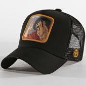 /achat-trucker/dragon-ball-z-casquette-trucker-mr-satan-noir-184332.html