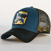 /achat-trucker/batman-casquette-trucker-vintage-batman-bleu-noir-184340.html