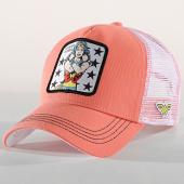/achat-trucker/wonder-woman-casquette-trucker-wonder-woman-rose-blanc-184342.html