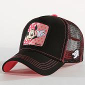 /achat-trucker/disney-casquette-trucker-minnie-noir-rose-184344.html