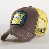 /achat-trucker/bob-leponge-casquette-trucker-sponge-bob-gris-jaune-184351.html