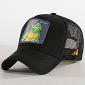 /achat-trucker/tortues-ninja-casquette-trucker-donnie-noir-violet-184354.html