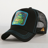 /achat-trucker/tortues-ninja-casquette-trucker-leo-noir-bleu-184355.html