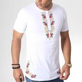 /achat-t-shirts-longs-oversize/ikao-tee-shirt-oversize-f580-blanc-184380.html